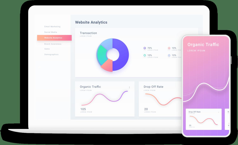 laptop analytics 2 | beetech4u.com