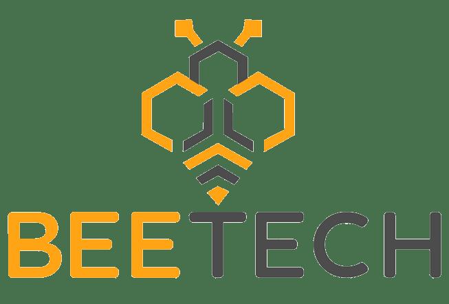 Bee Tech